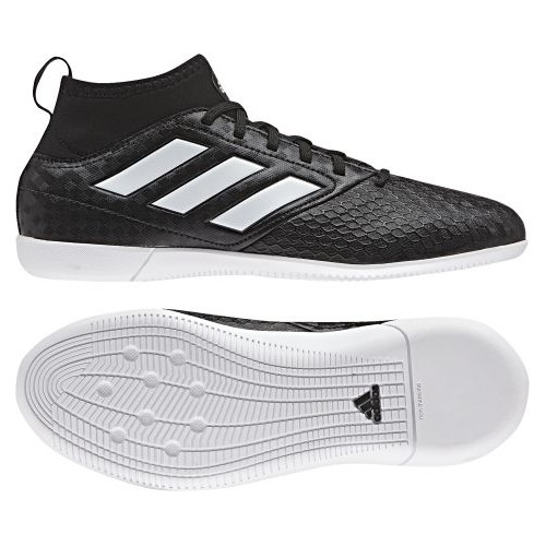 Adidas ACE 17.3 IN Jr.