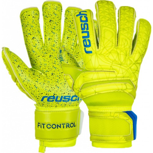 Reusch Fit Control G3 Fusion