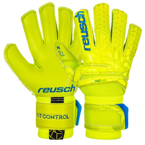 Reusch Fit Control Pro G3