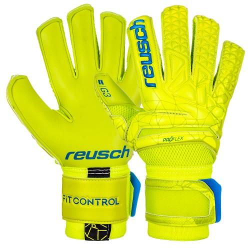 Reusch Fit Control Pro G*