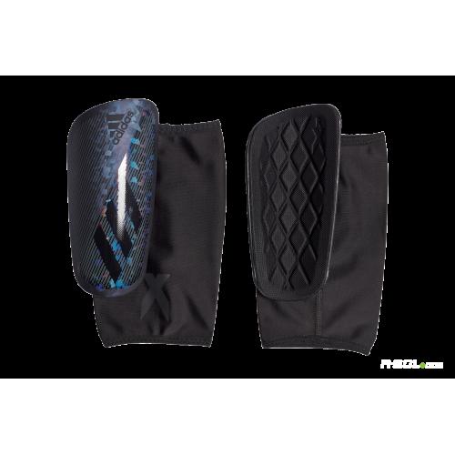 Adidas Schoner X Pro