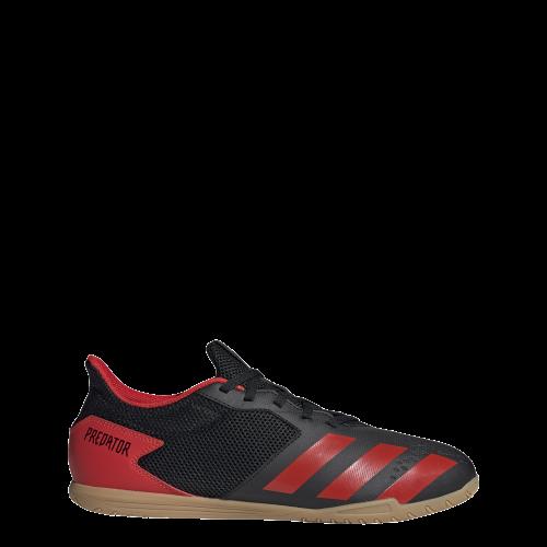 Adidas Predator 20.4 Sala IN