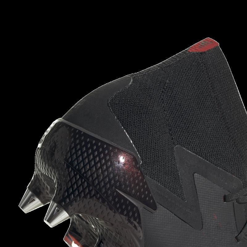 Adidas Predator Mutator 20.1 SG