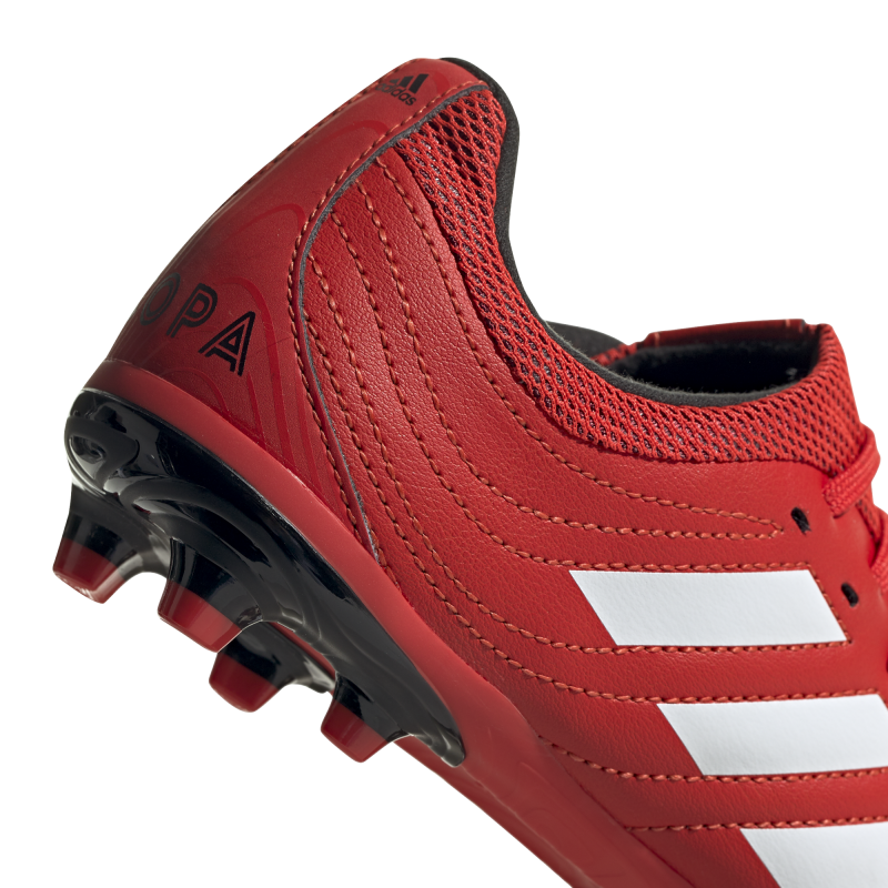 Adidas Copa 20.3 Jr. FG