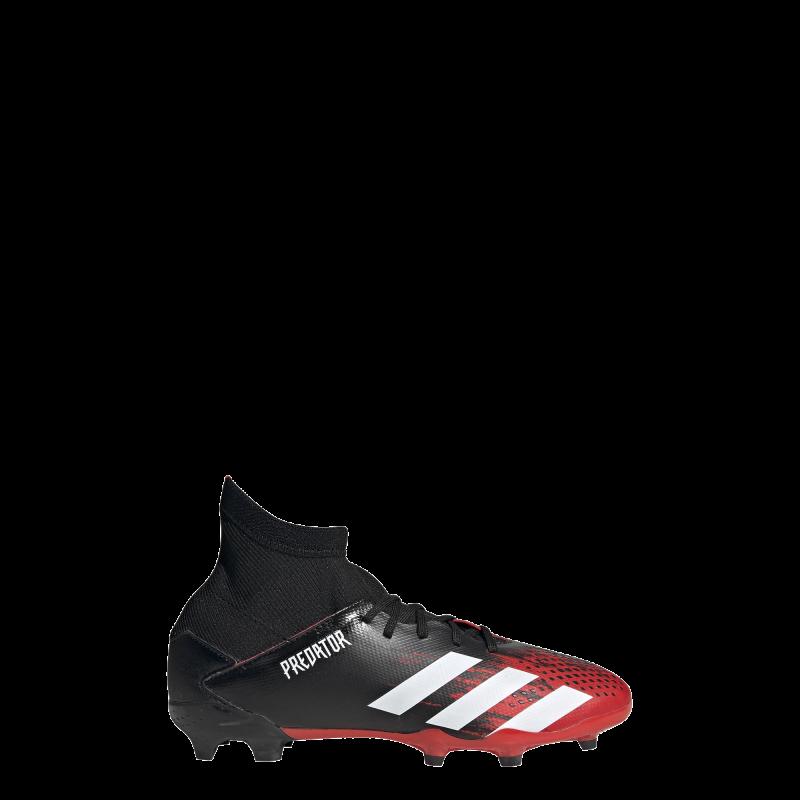 Adidas Predator 20.3 Jr. FG
