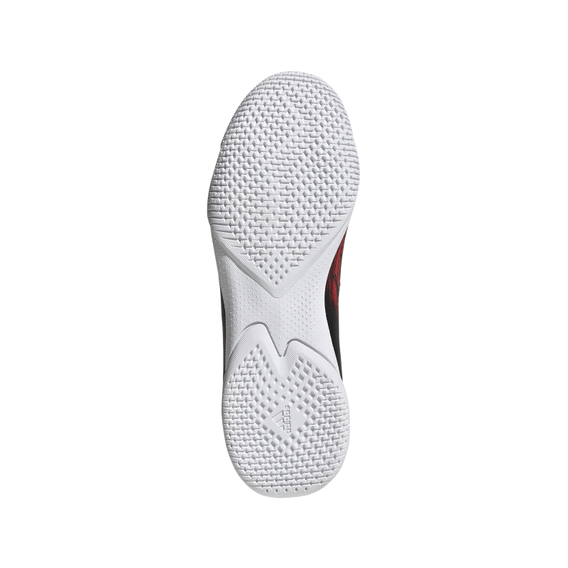 Adidas Predator 20.3 Jr. IN