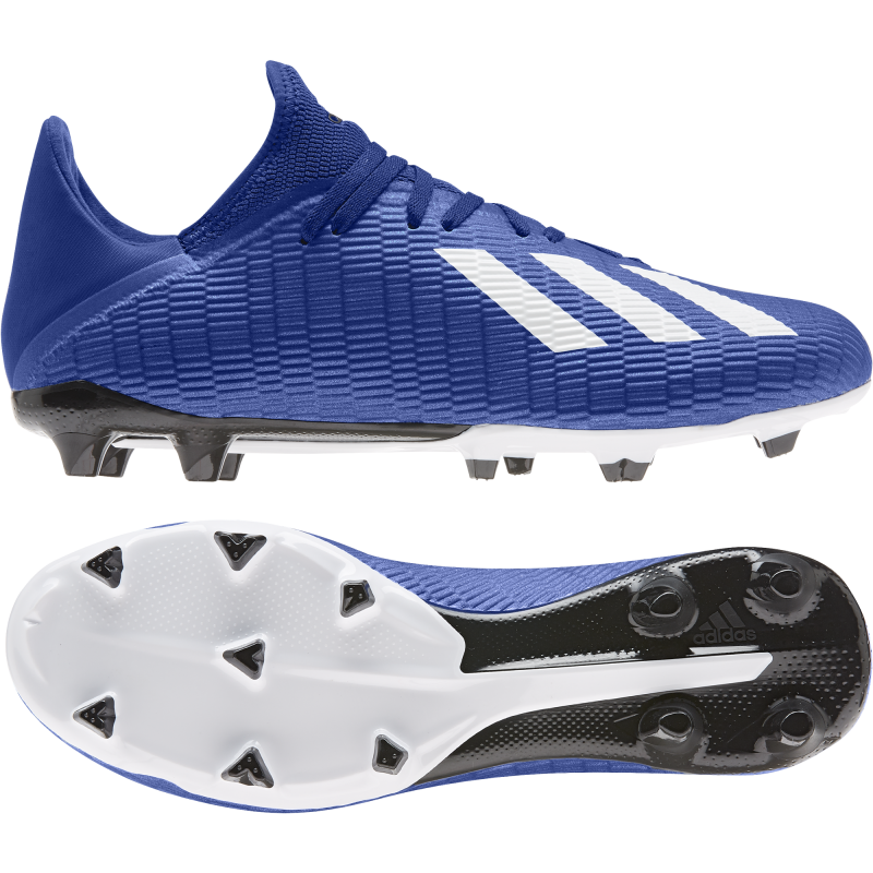 Adidas 19.3 FG