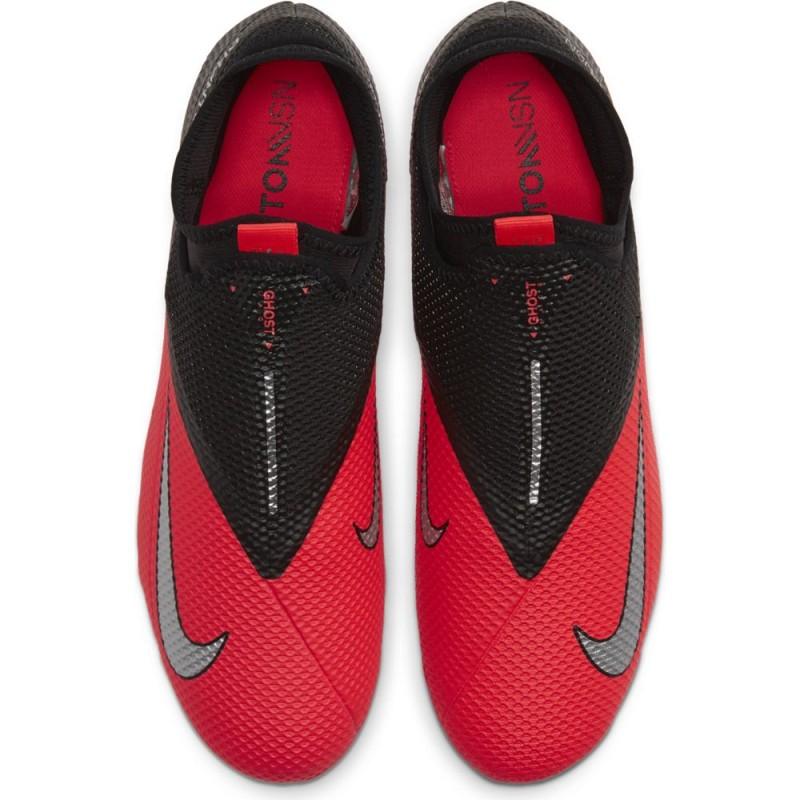 Nike Phantom VSN 2 Academy FG