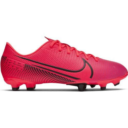 Nike Vapor 13 Academy jr. FG