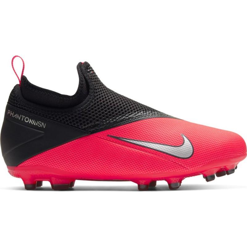 Nike Phantom Vision 2 Jr. FG