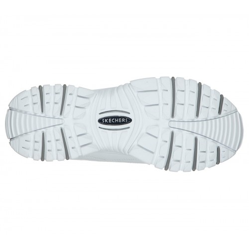 Skechers Timless Vision
