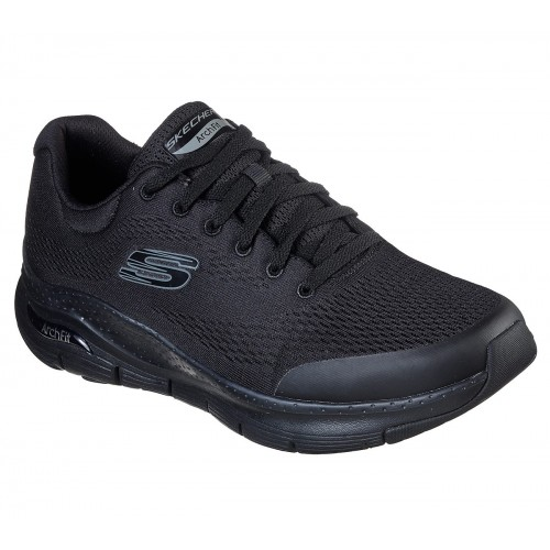 Skechers Arch Flex
