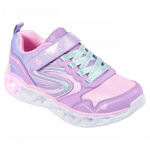 Skechers Love Spark Kids