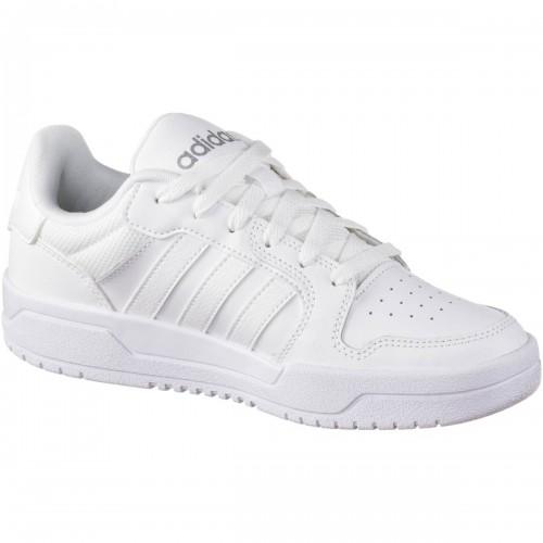 Adidas Entrap