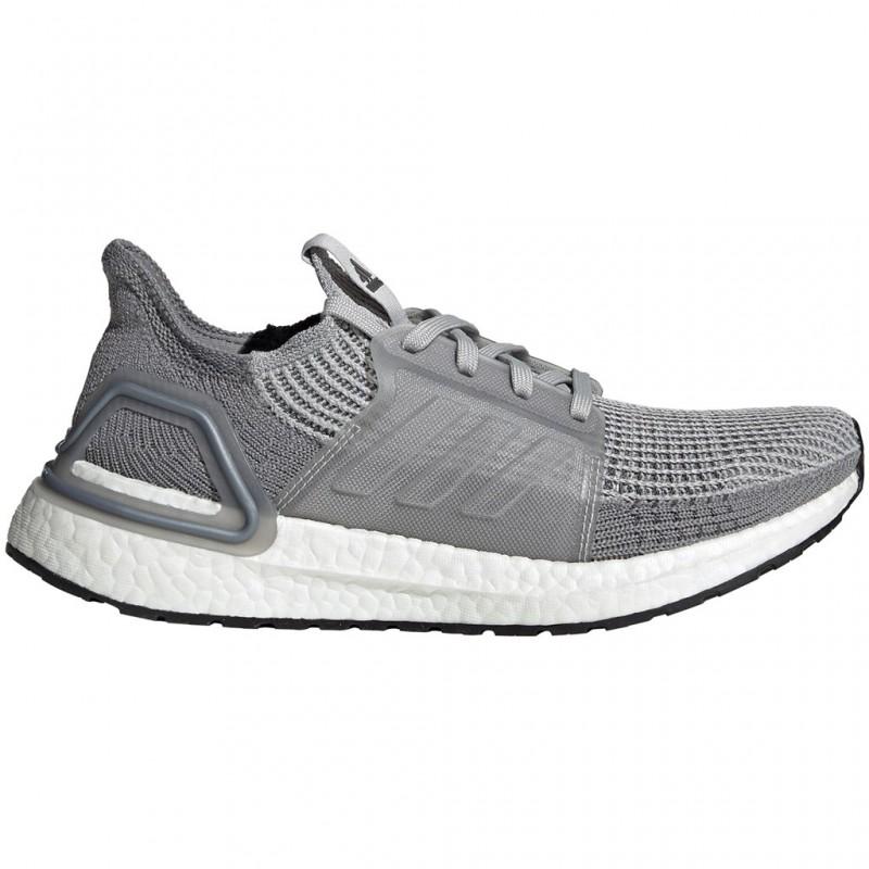 Adidas Ultra Boost 19 M
