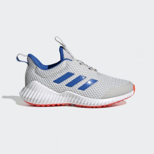 Adidas Forta Run Kids
