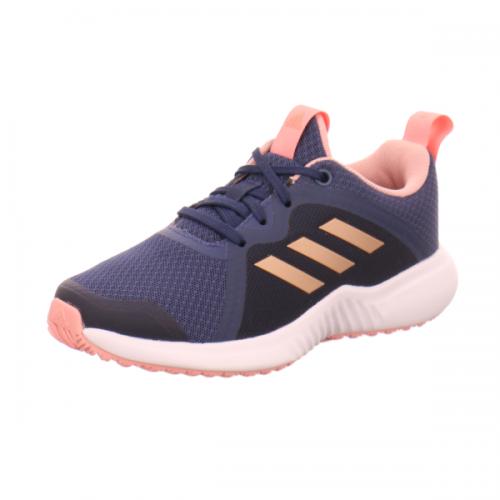 Adidas Forta Run X Kids
