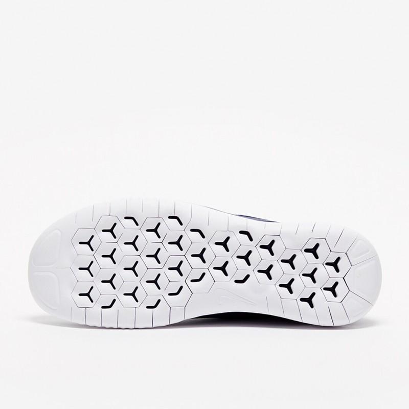 Nike Free Run 2018