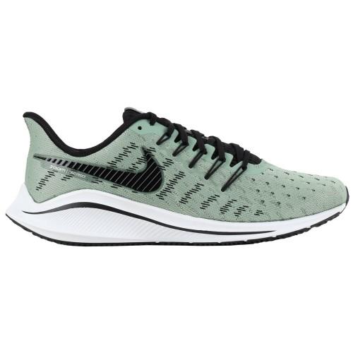 Nike Air Zoom Vomero M