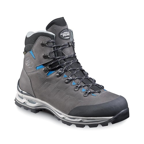Meindl Bellavista Men GTX