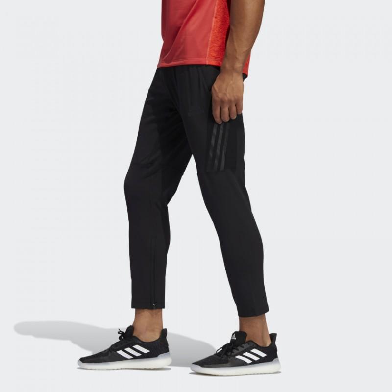 Adidas Aero 3 Pant