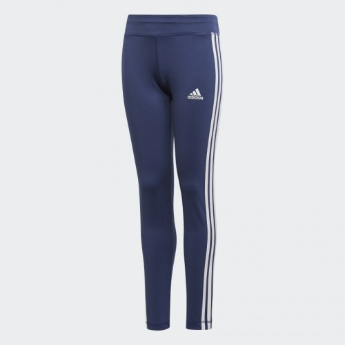Adidas ID VFA Tight