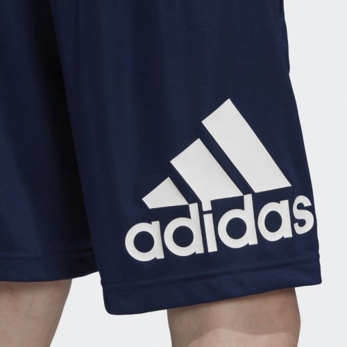 Adidas Trainings Equitment Short