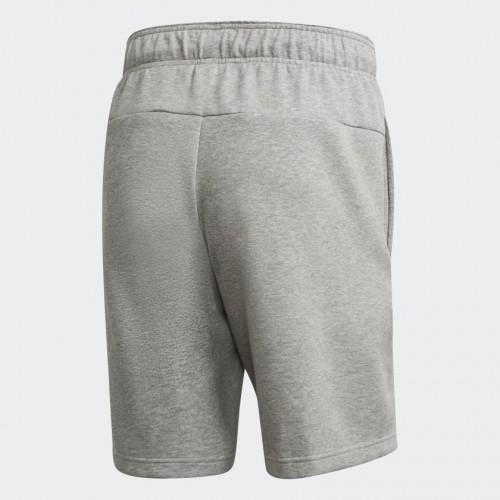 Adidas Short STA