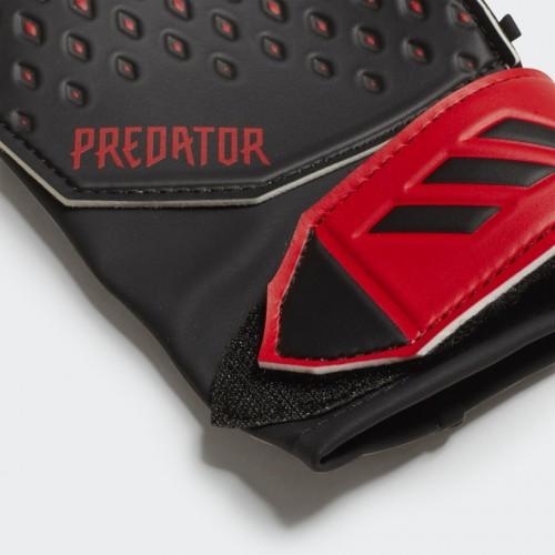 Predator 20 Junior