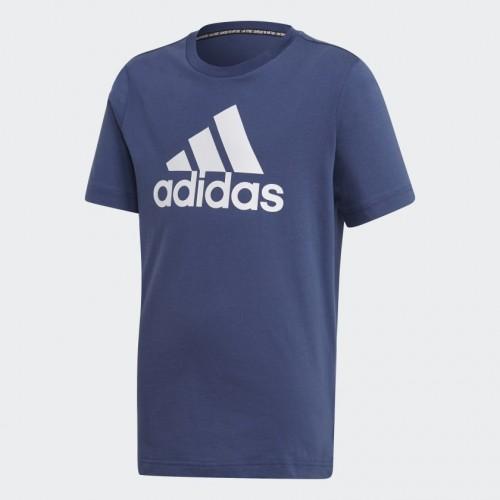 Adidas YB Tee