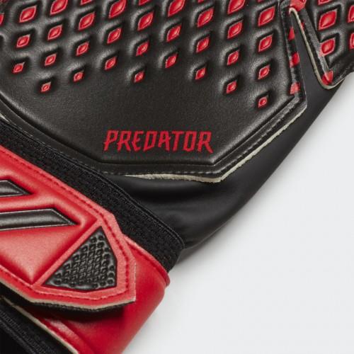 Adidas Predator 20 Training
