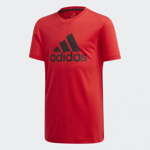 Adidas JB Prime Tee