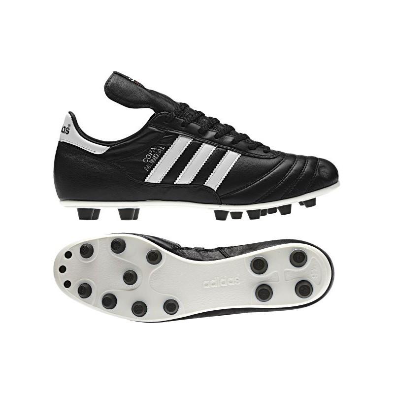 Adidas Copa Mundial günstig online kaufen bei Rechsteiner.li