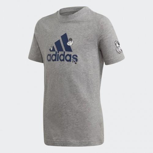 Adidas Badges Tee