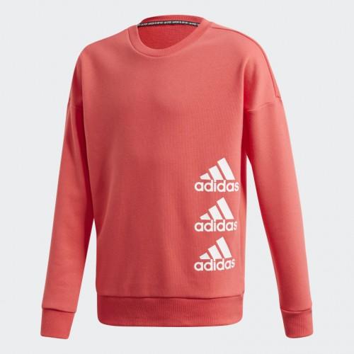 Adidas JG MH Crew