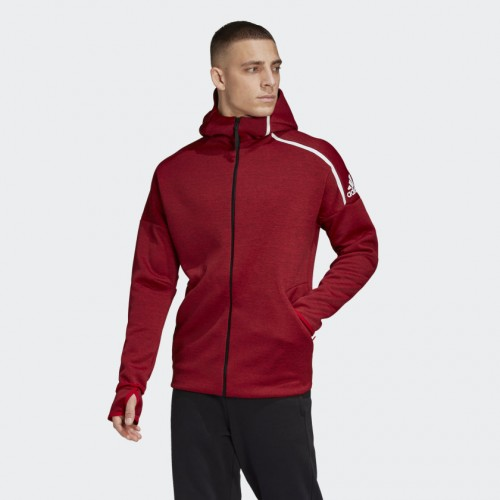 Adidas ZNE Fast Release Hoodie