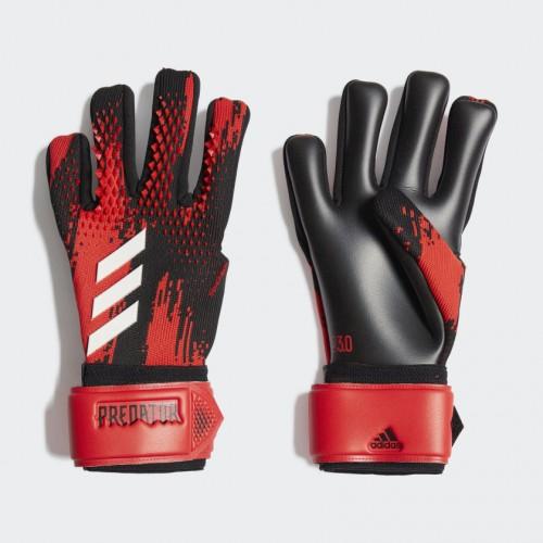 Adidas Predator GL