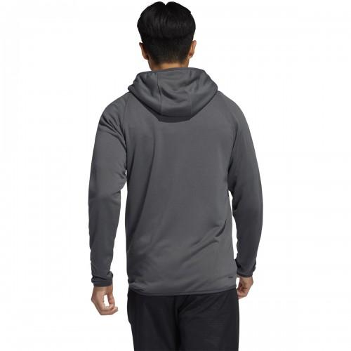 Adidas Freelift Prime Hoodie
