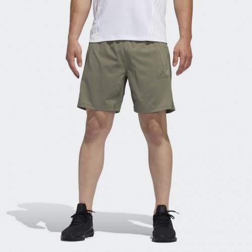 Adidas Aero Short