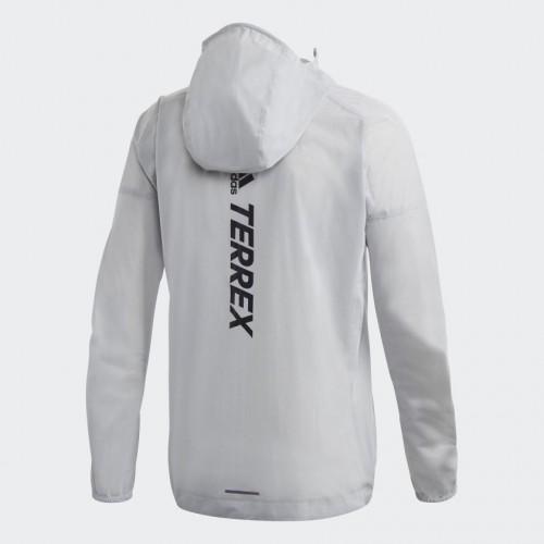 Adidas AGR Rain Jacket