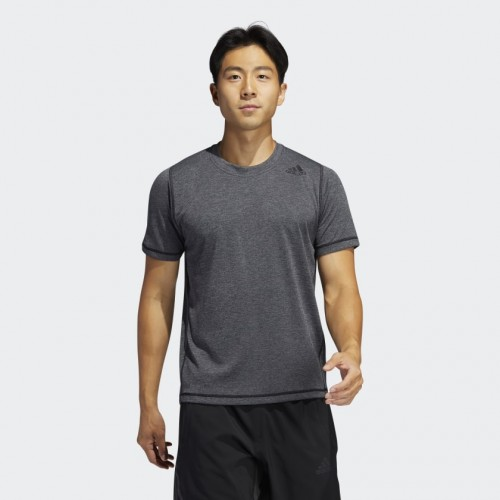 T-shirt Free Lift Tee