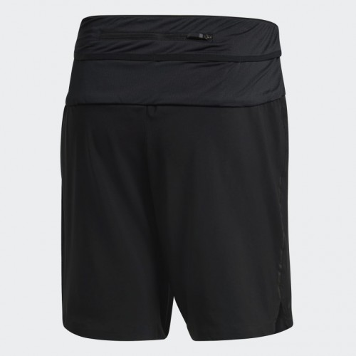 Adidas Trail Short