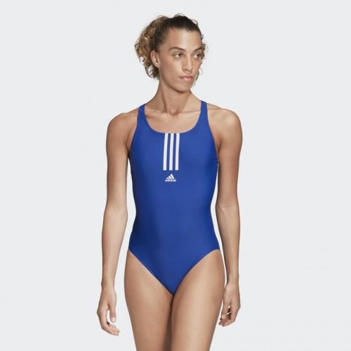 Adidas Swim Suite