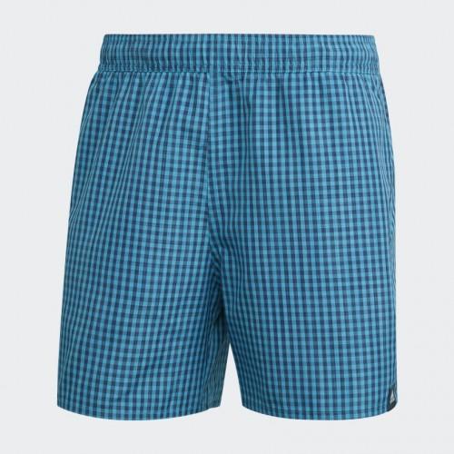 Adidas Swim Pant