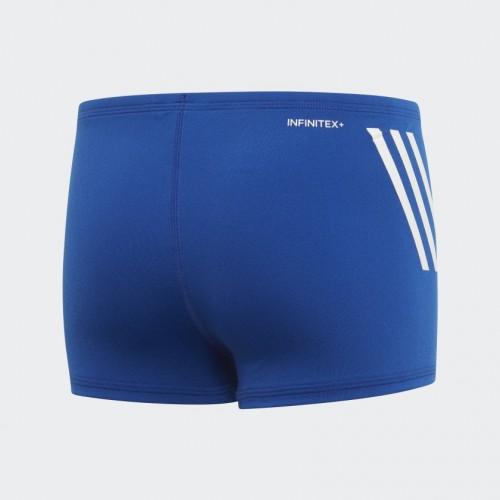 Adidas Swim Boxer