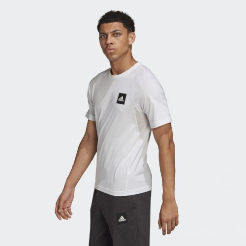 Adidas MHE STA