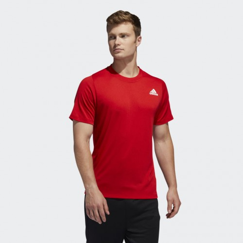 Adidas Prime Free Lift Tee