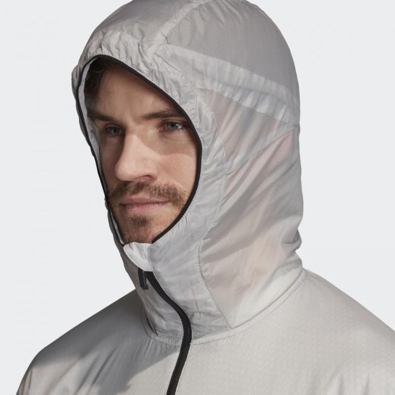 Adidas AGRAVHO ASI