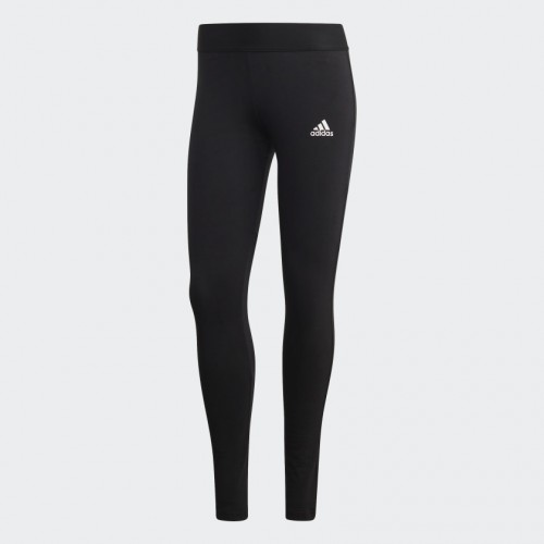 Adidas W BB Tight