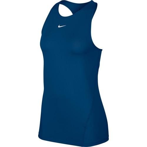 Nike Sportswear Damen